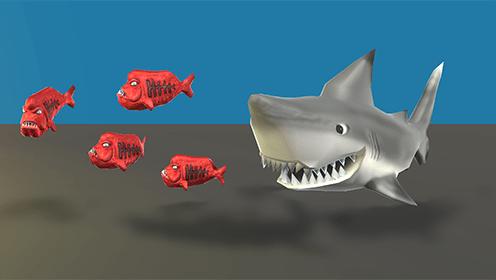 Aquaphiles