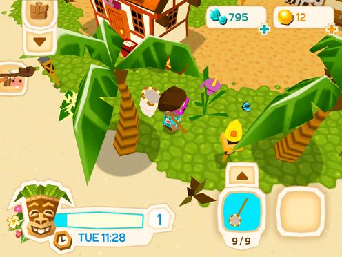Screenshot-NLGD-002s