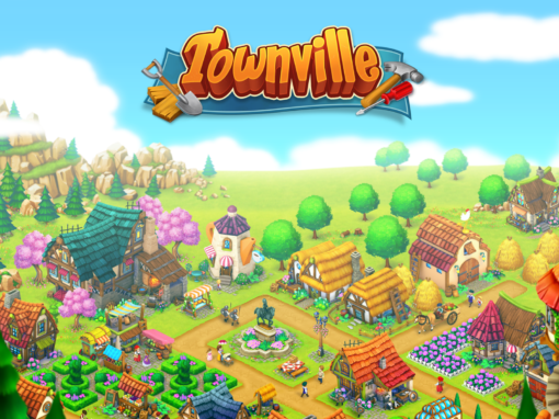 Townville