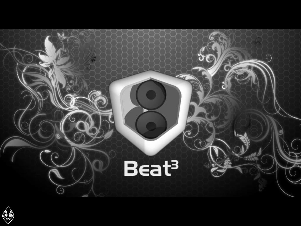 beatintroScreen