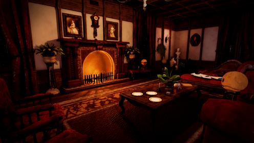 rsz_fireplace