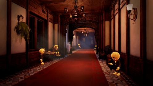 rsz_hallway