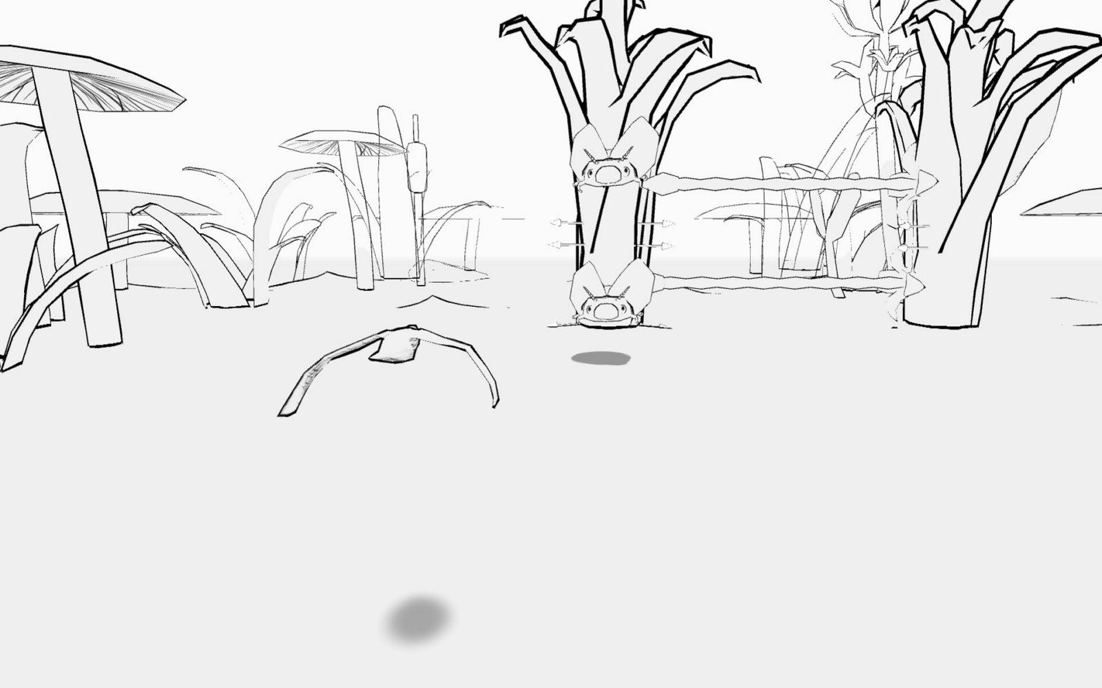 indigo.2018.birdgame.3xblast.ss (3)