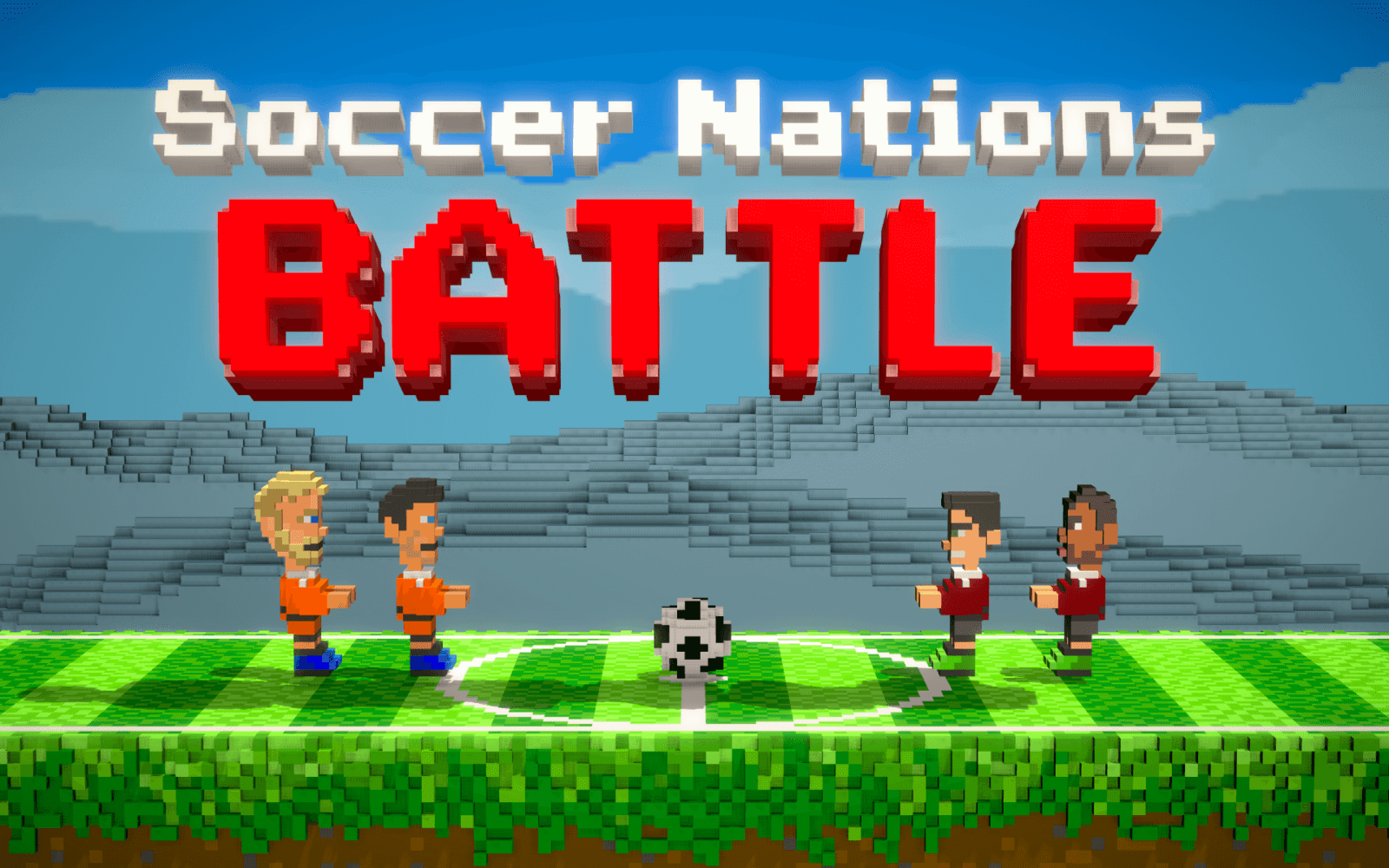 indigo.2018.soccernationsbattle.virtualplay.ss (2)