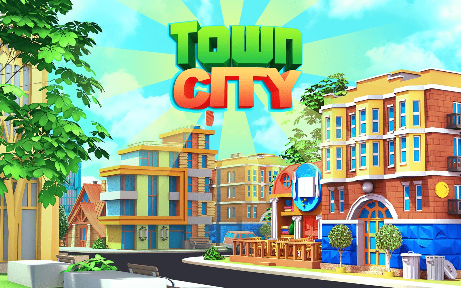 indigo.2018.towncity.sparkingcity.ss (2)