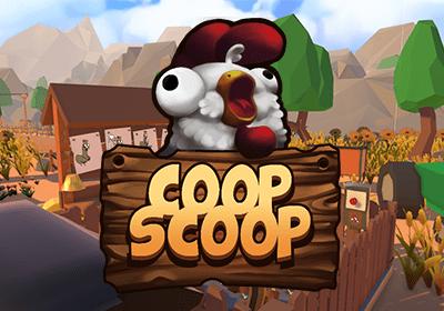 CoopScoop