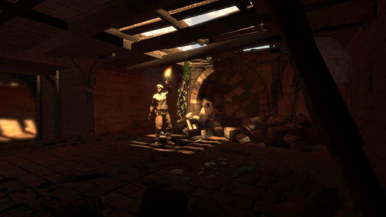 indigo.2010.adamsventure2.vertigogames.ss2