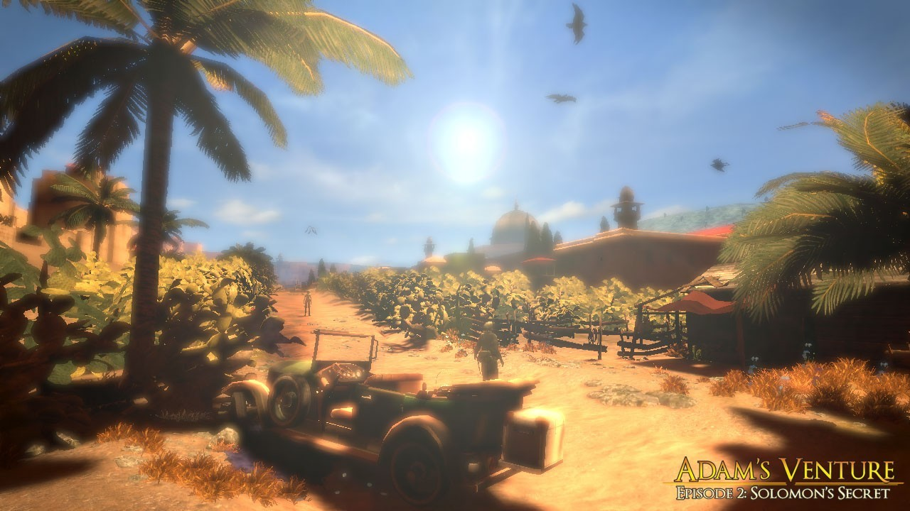 indigo.2010.adamsventure2.vertigogames.ss3