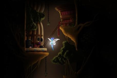 indigo.2010.fairytail.basegames.ss2