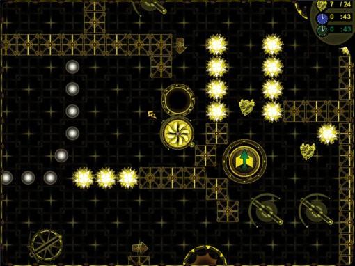 Ludomo Game Arcade