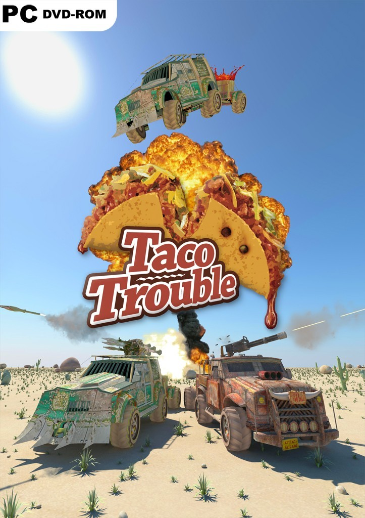 indigo.2010.tacotrouble.garbagegamedevelopment.cover