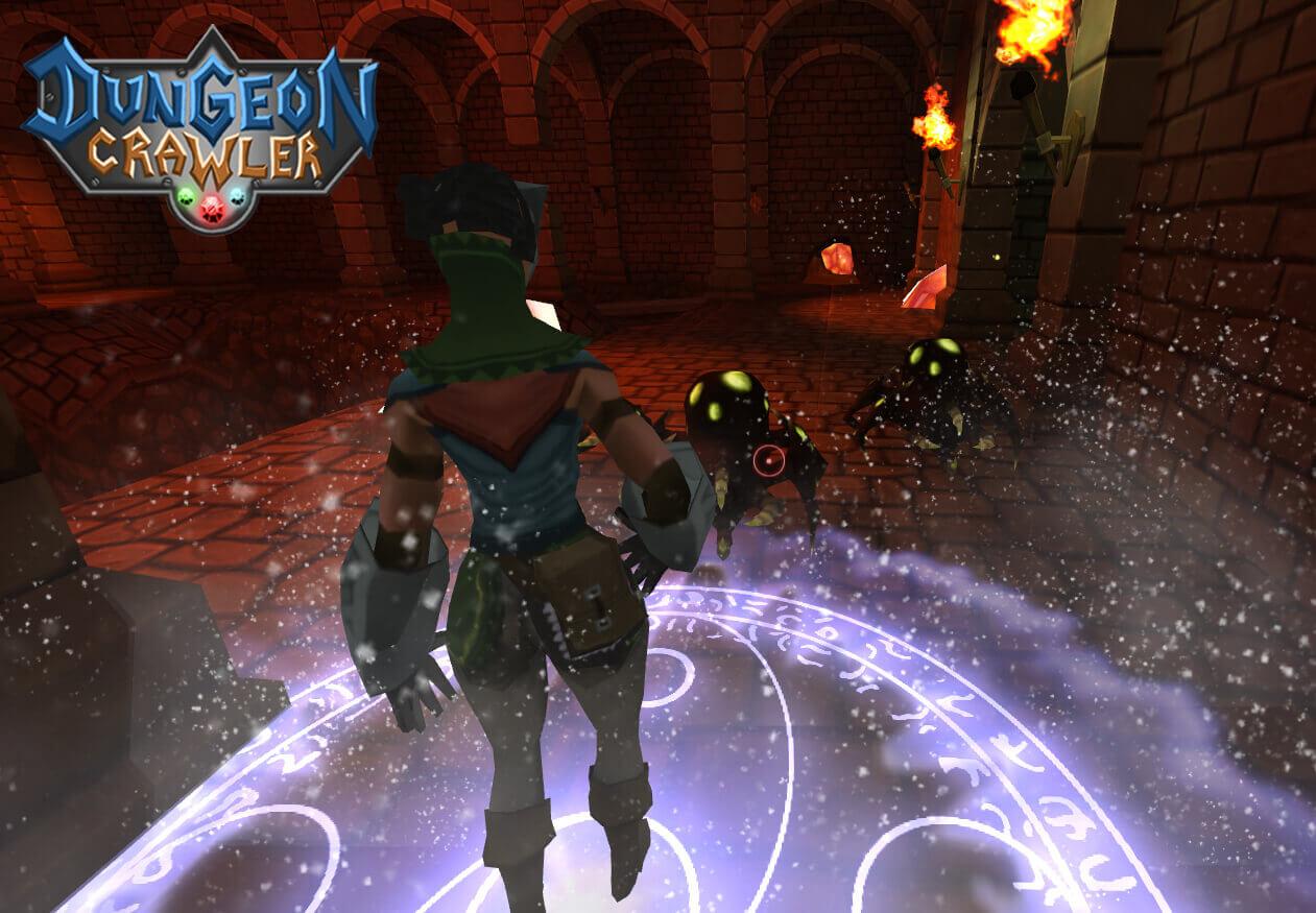 indigo.2011.dungeoncrawler.nhtv.ss (1)