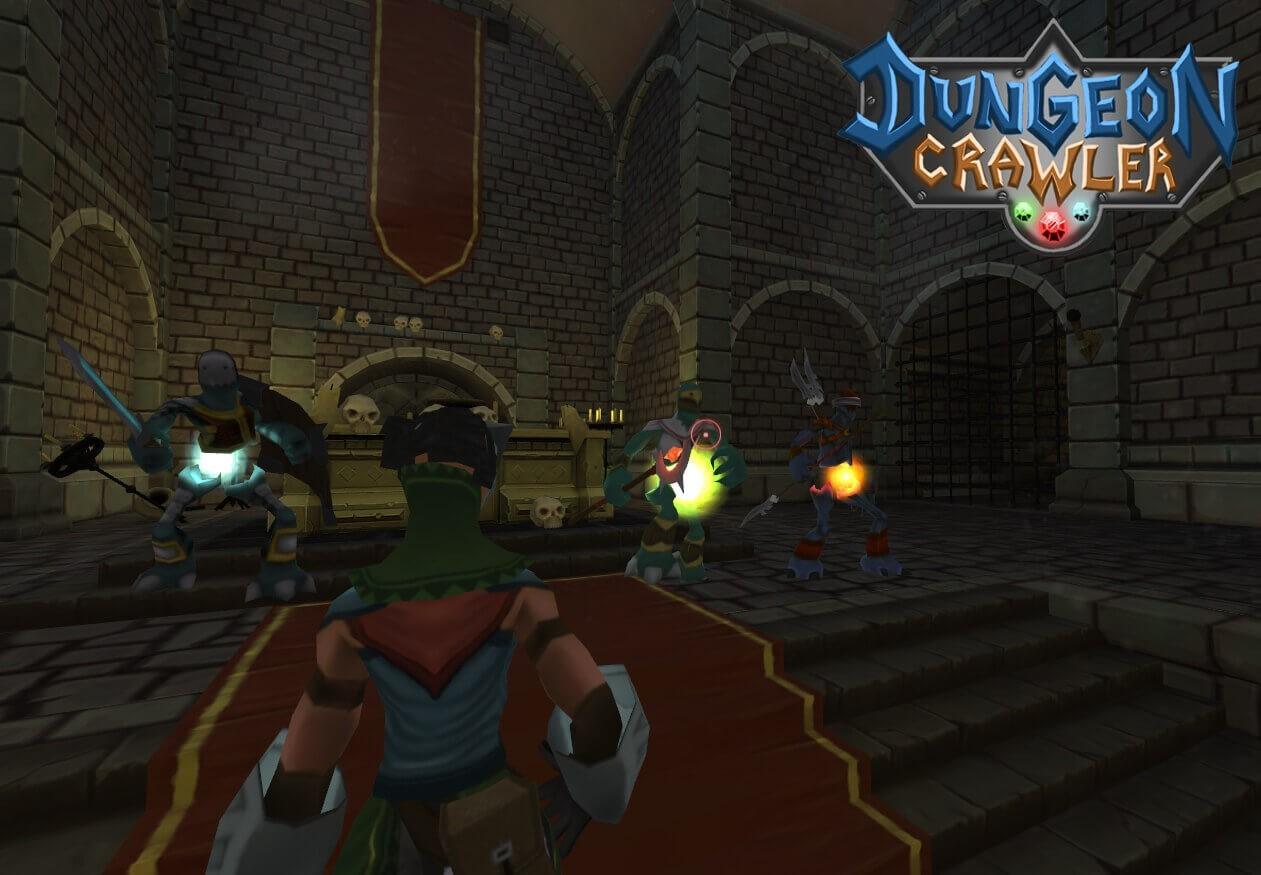 indigo.2011.dungeoncrawler.nhtv.ss (2)