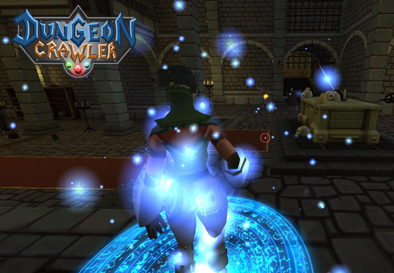 indigo.2011.dungeoncrawler.nhtv.ss (3)