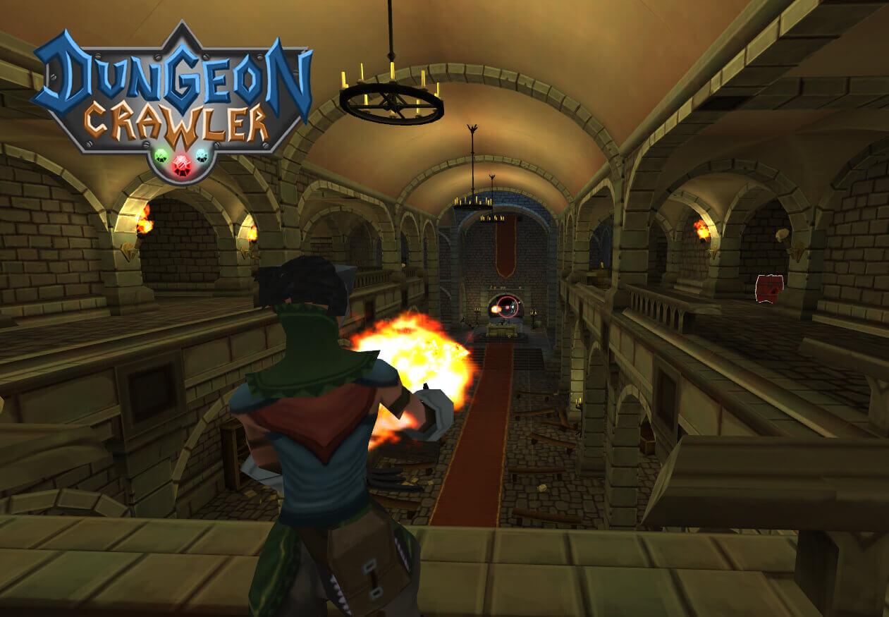 indigo.2011.dungeoncrawler.nhtv.ss (4)