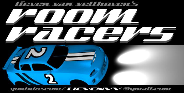 indigo.2011.roomracers.lievenvanvelthoven.snippet