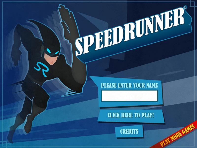 indigo.2011.speedrunner.doubledutchgames.ss (5)