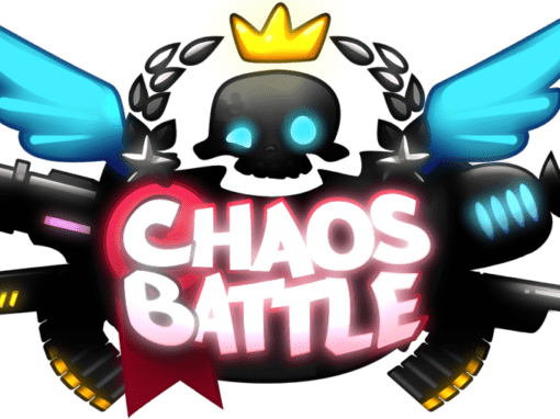 Chaos Battle