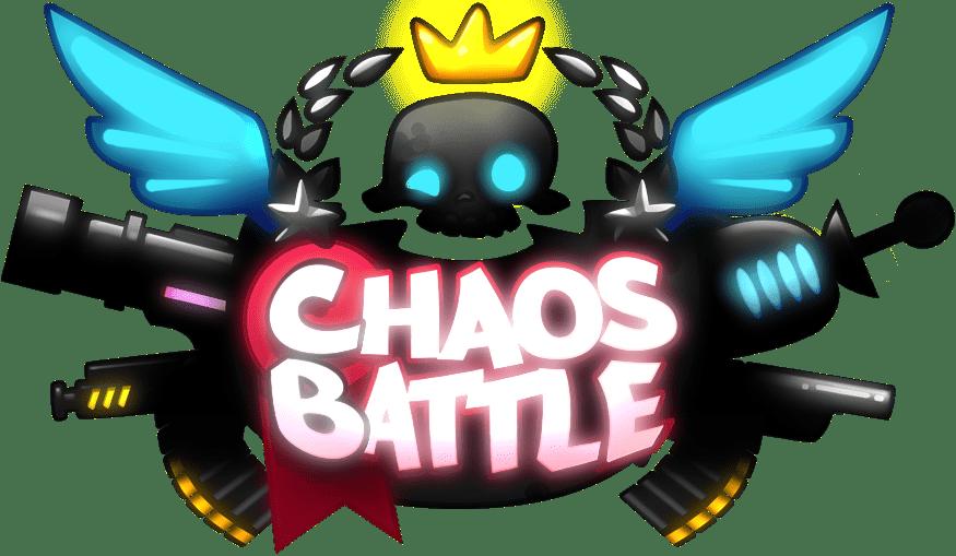 indigo.2012.chaosbattle.doubledutch.logo