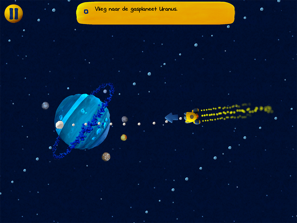 indigo.2012.deplanetenreis.gameoven.ss (1)