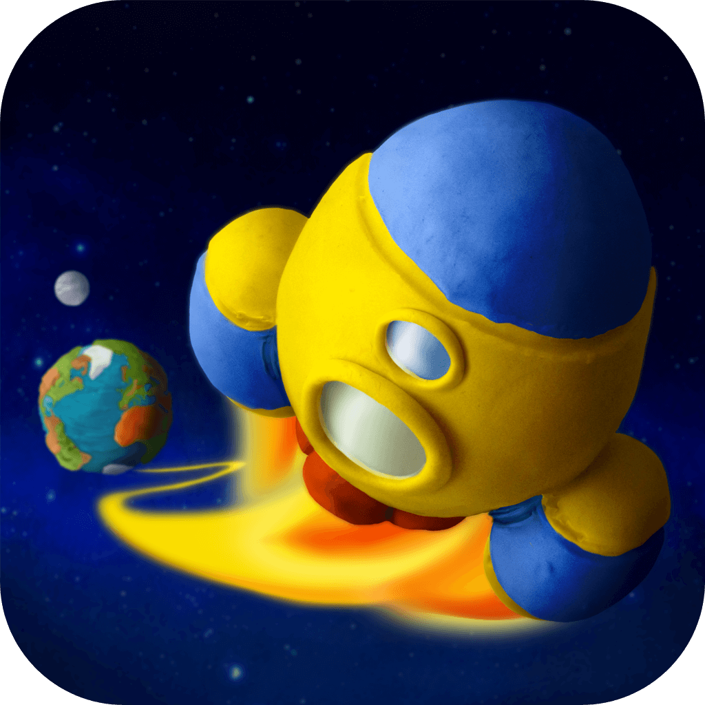 indigo.2012.deplanetenreis.gameoven.ss (2)