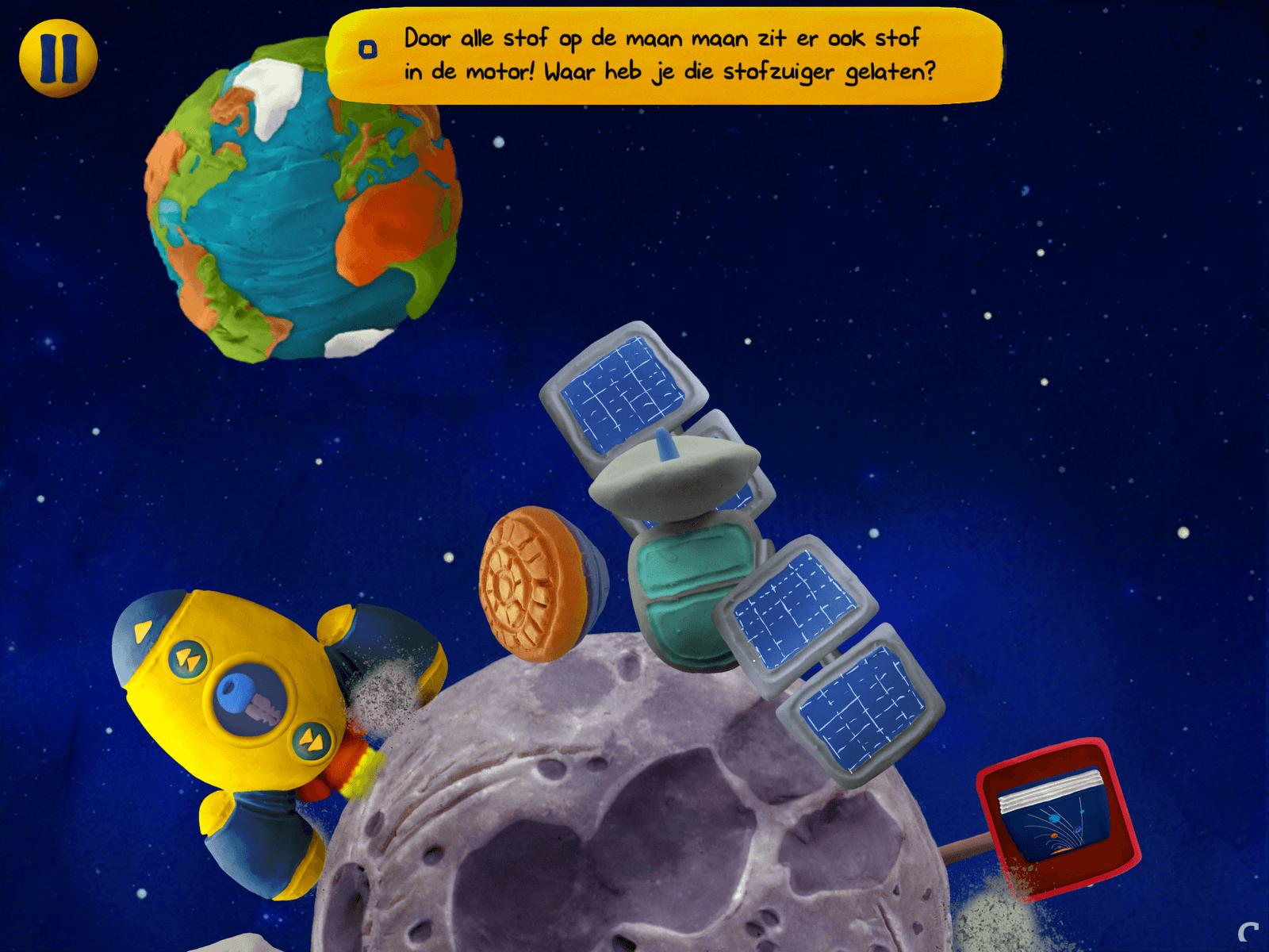 indigo.2012.deplanetenreis.gameoven.ss (3)