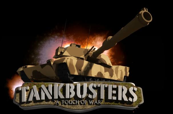 indigo.2012.tankbuster.headcandy.logo