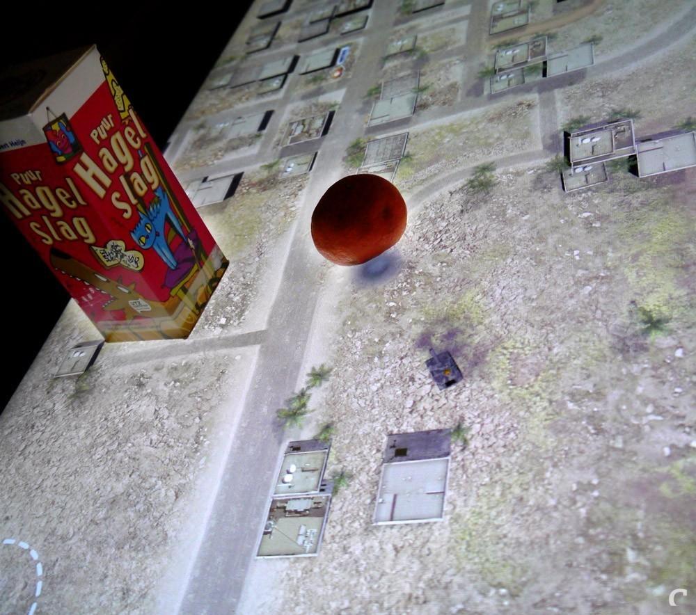 indigo.2012.tankbuster.headcandy.ss