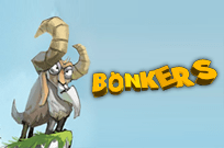 indigo.2013.bonkers.danielernst.logo
