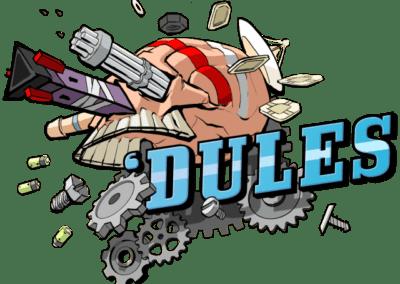 Dules