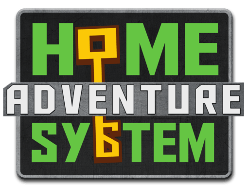 Home Adventure System