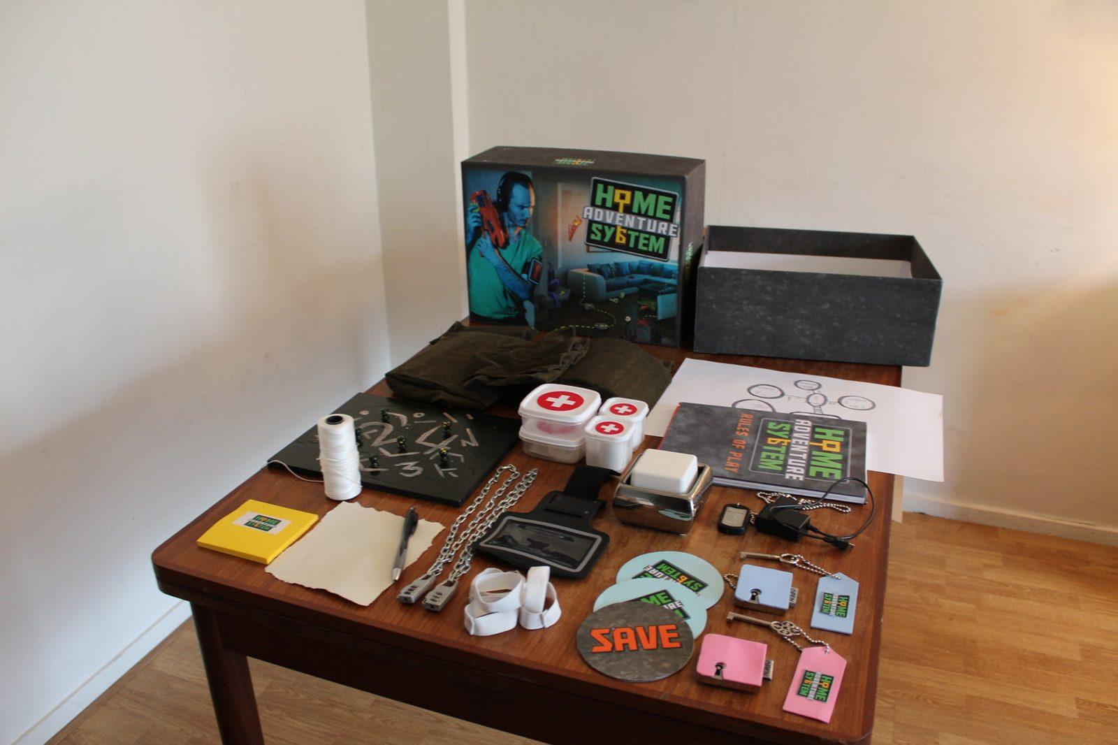 indigo.2013.homeadventuresystem.mapijefundesign.ss (1)