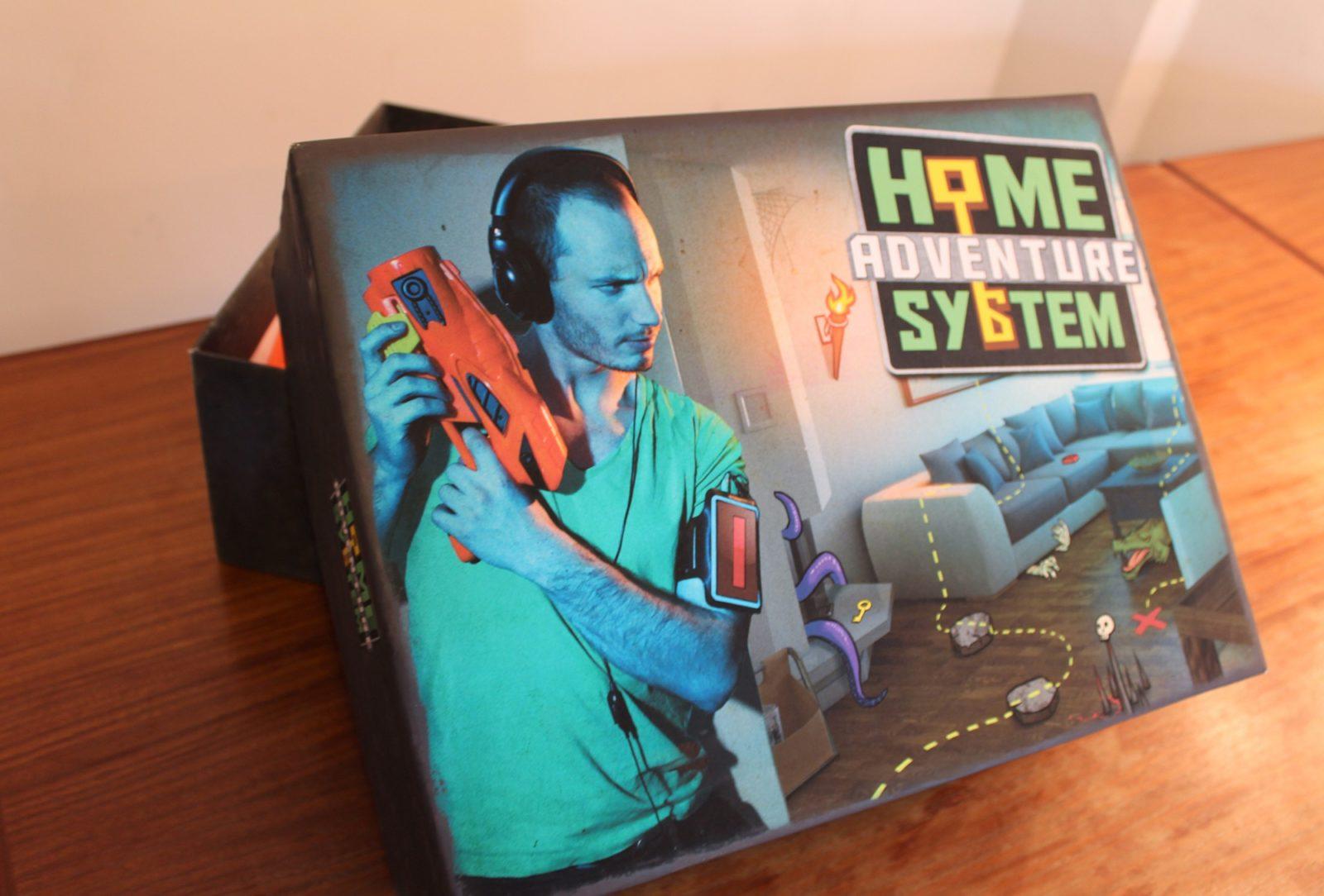 indigo.2013.homeadventuresystem.mapijefundesign.ss (3)