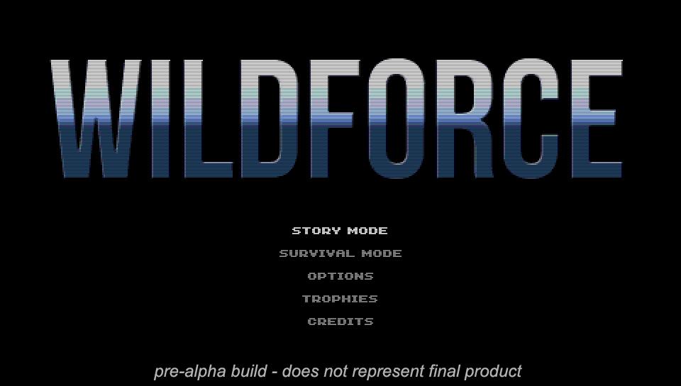 indigo.2013.wildforce.bitstormgames.ss (2)