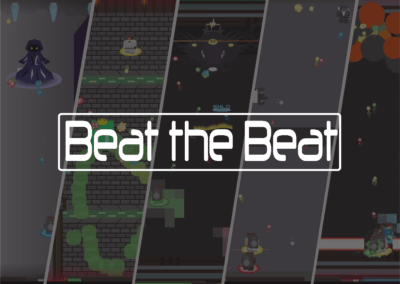 Beat the Beat