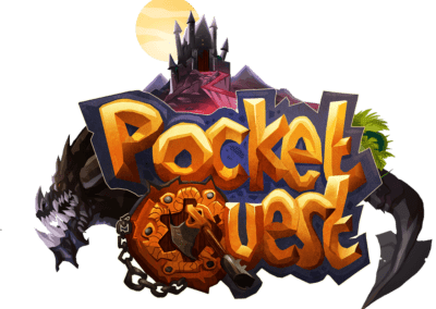 Pocket Quest