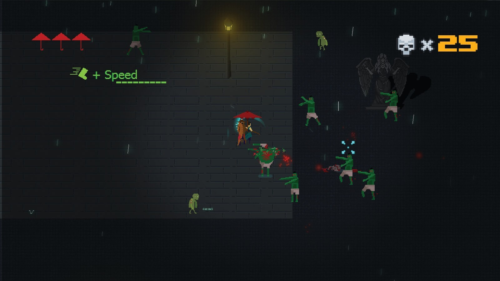indigo.2014.zombrella.ragemonstergames.ss (2)