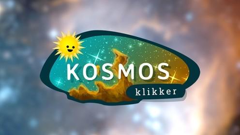 indigo.2015.kosmosklikker.orbitgames.ss (2)