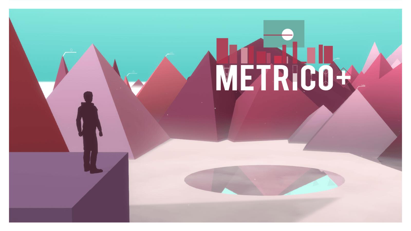 indigo.2015.metrico+.digitaldreams.ss (5)
