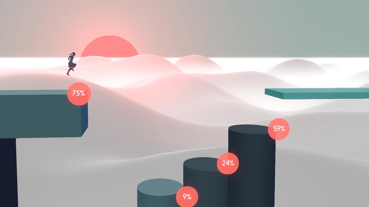 indigo.2015.metrico+.digitaldreams.ss (7)