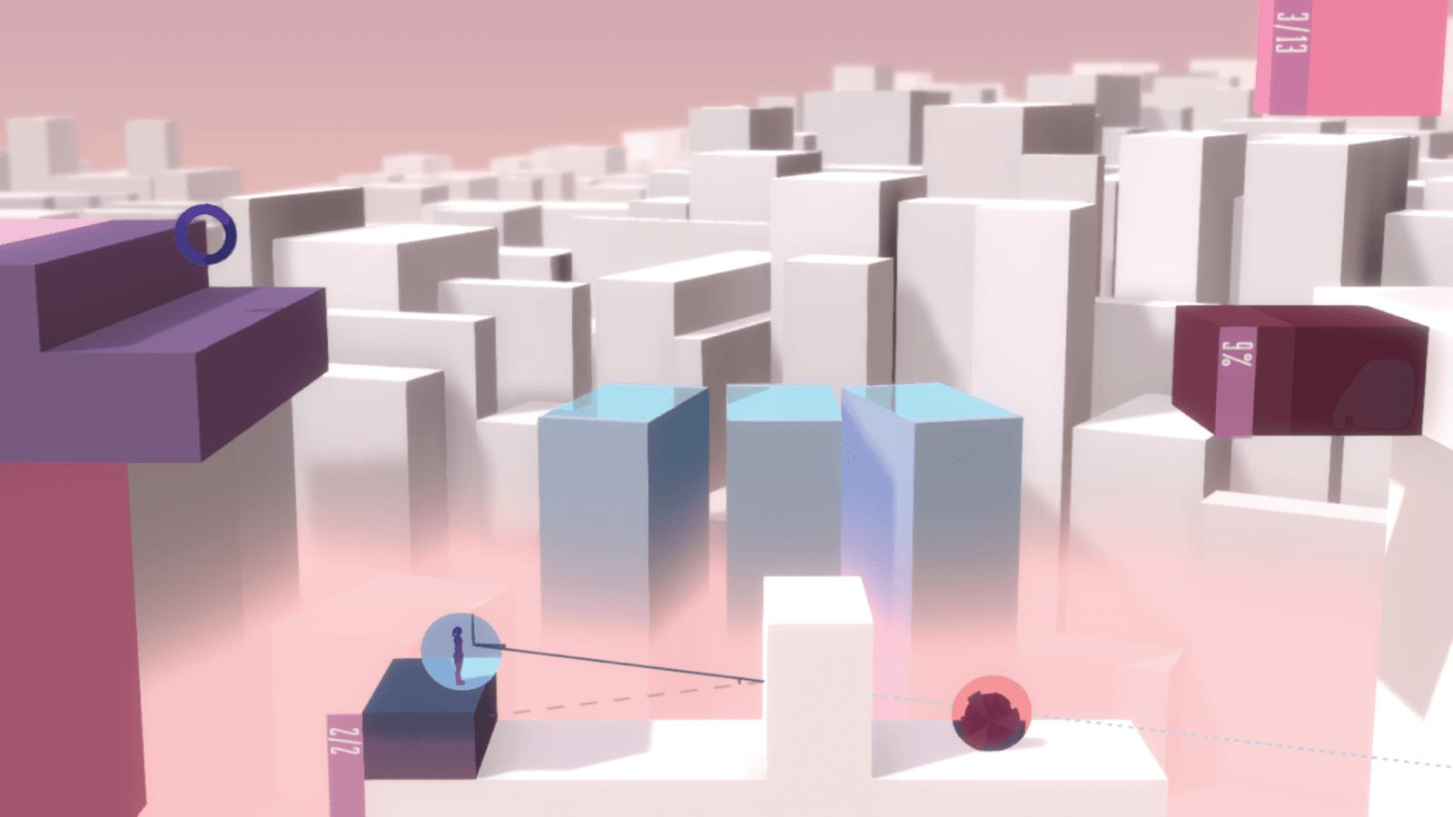 indigo.2015.metrico+.digitaldreams.ss (9)