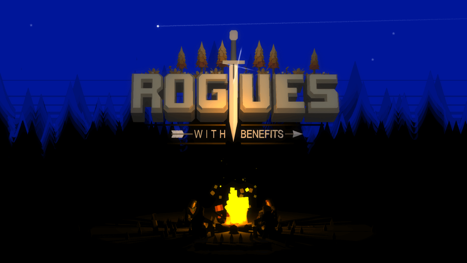indigo.2015.roguewithbenefits.therogues.ss (1)