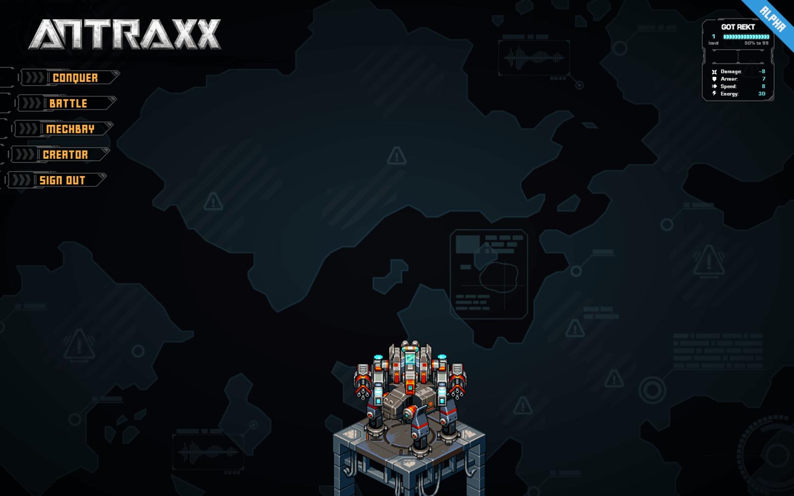 indigo.2016.antraxx.group.ss (11)