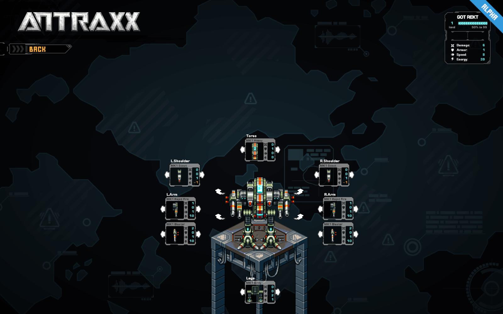 indigo.2016.antraxx.group.ss (12)