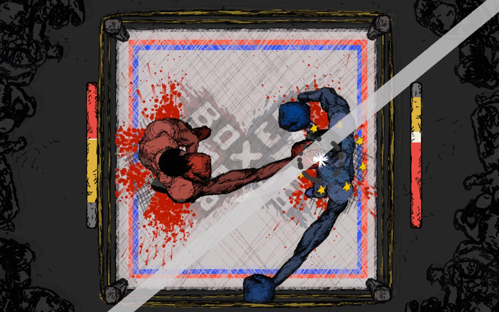 indigo.2016.boxer.group.ss (1)