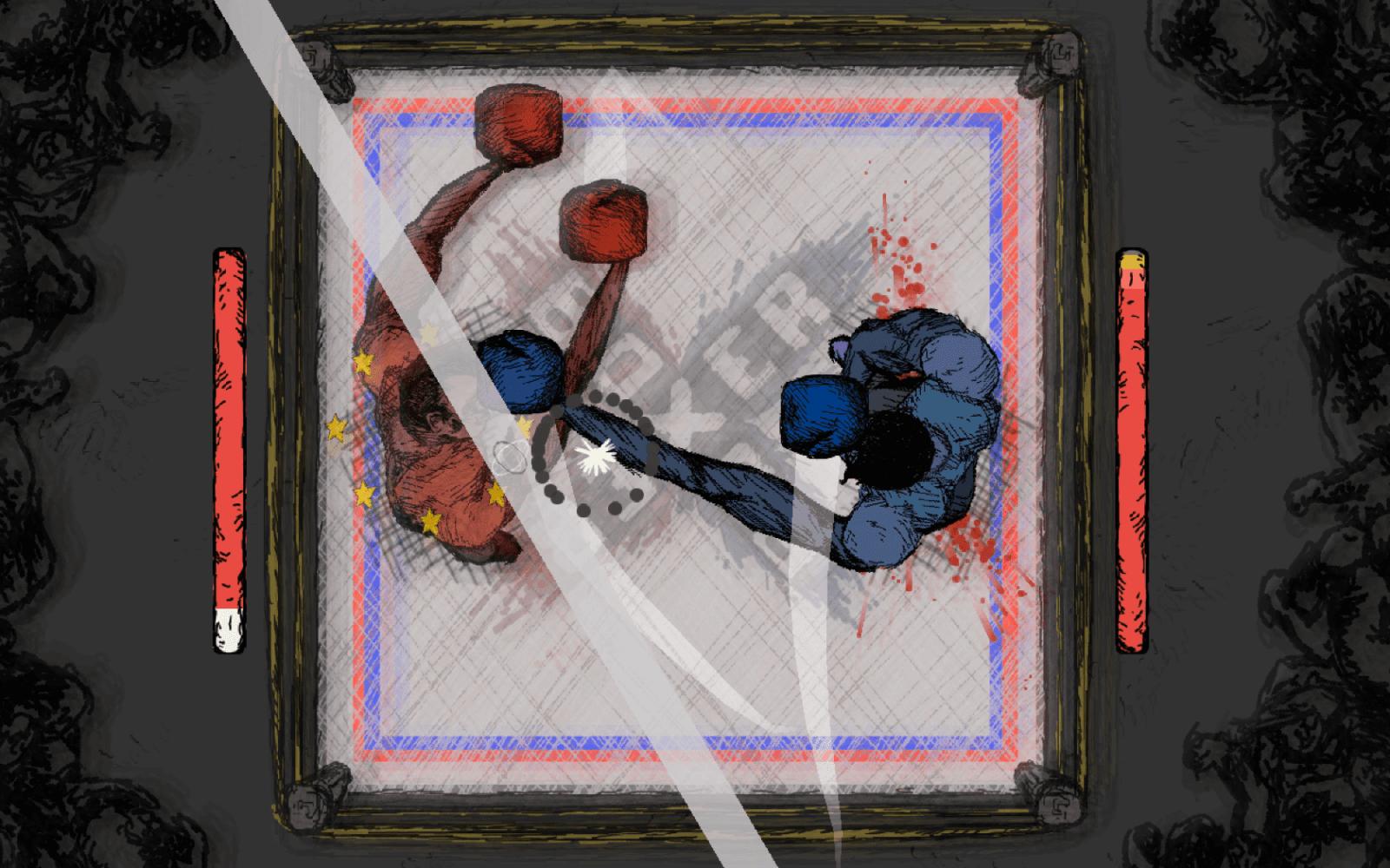 indigo.2016.boxer.group.ss (2)