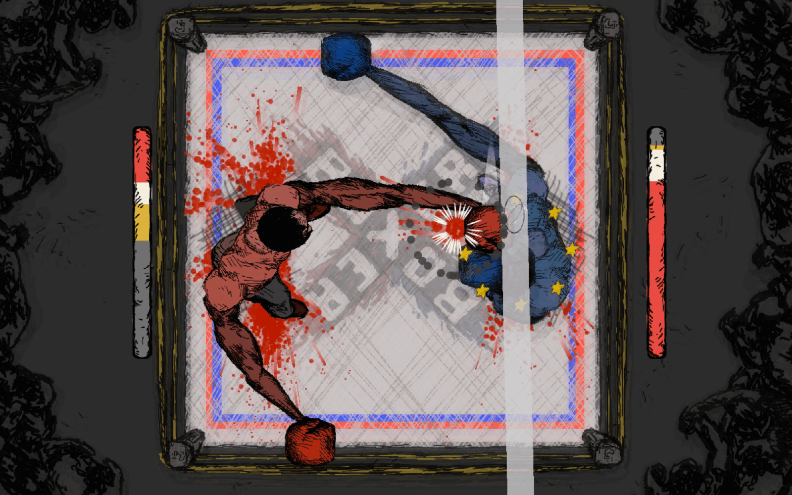 indigo.2016.boxer.group.ss (3)