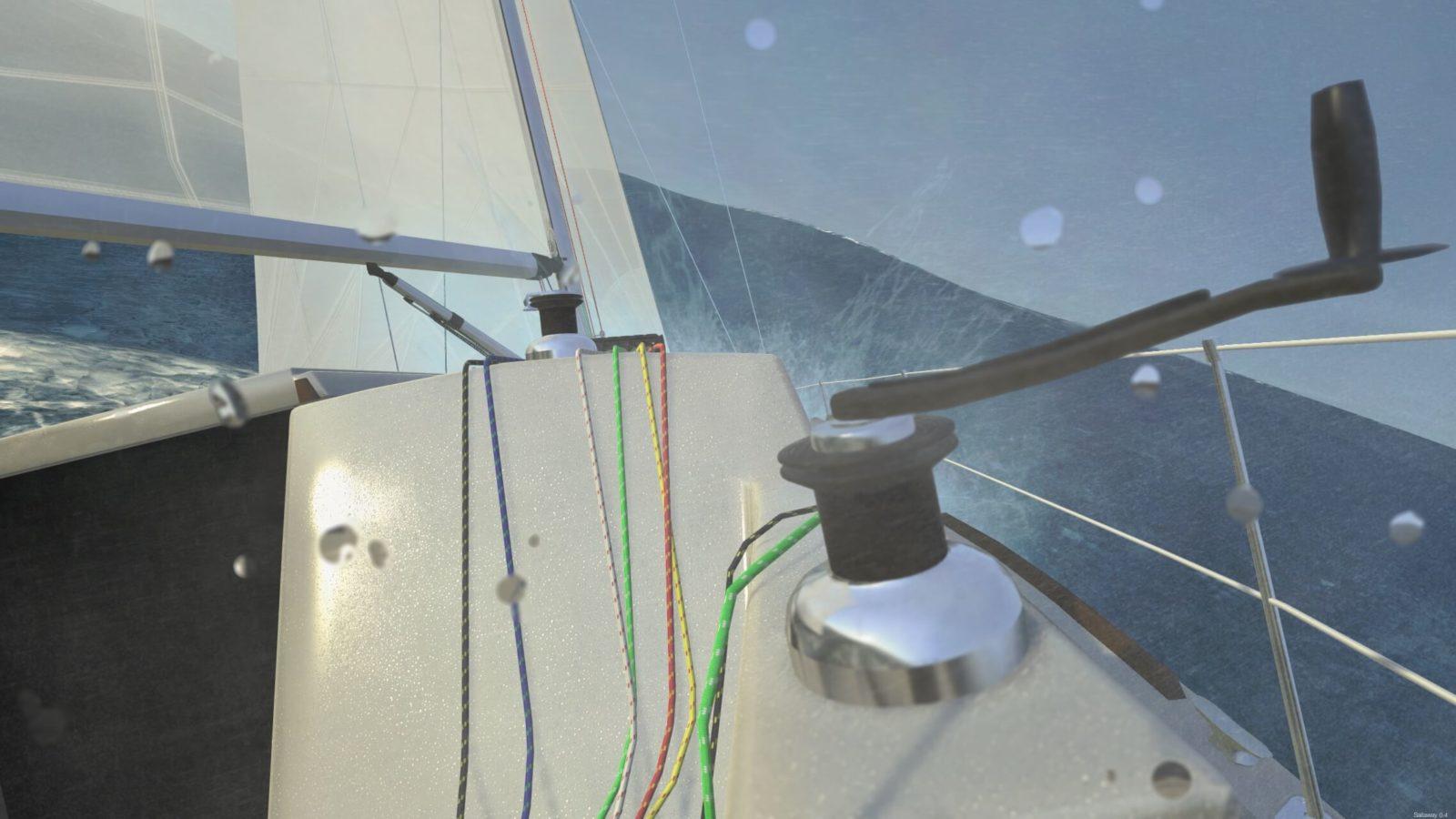 indigo.2016.sailaway.orbcreationbv.ss (1)