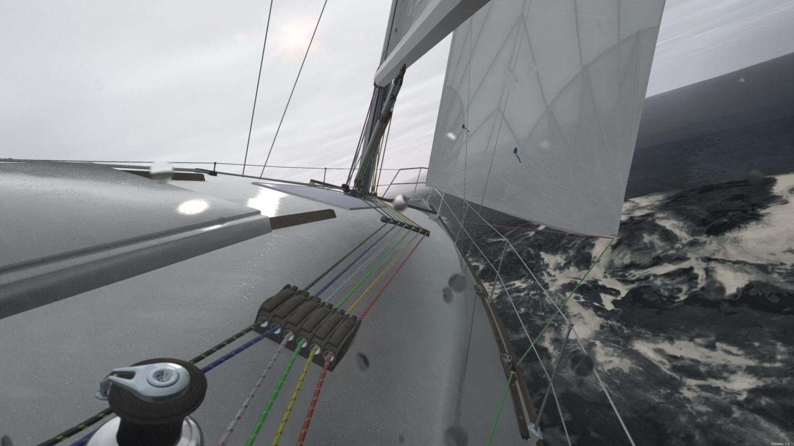 indigo.2016.sailaway.orbcreationbv.ss (2)