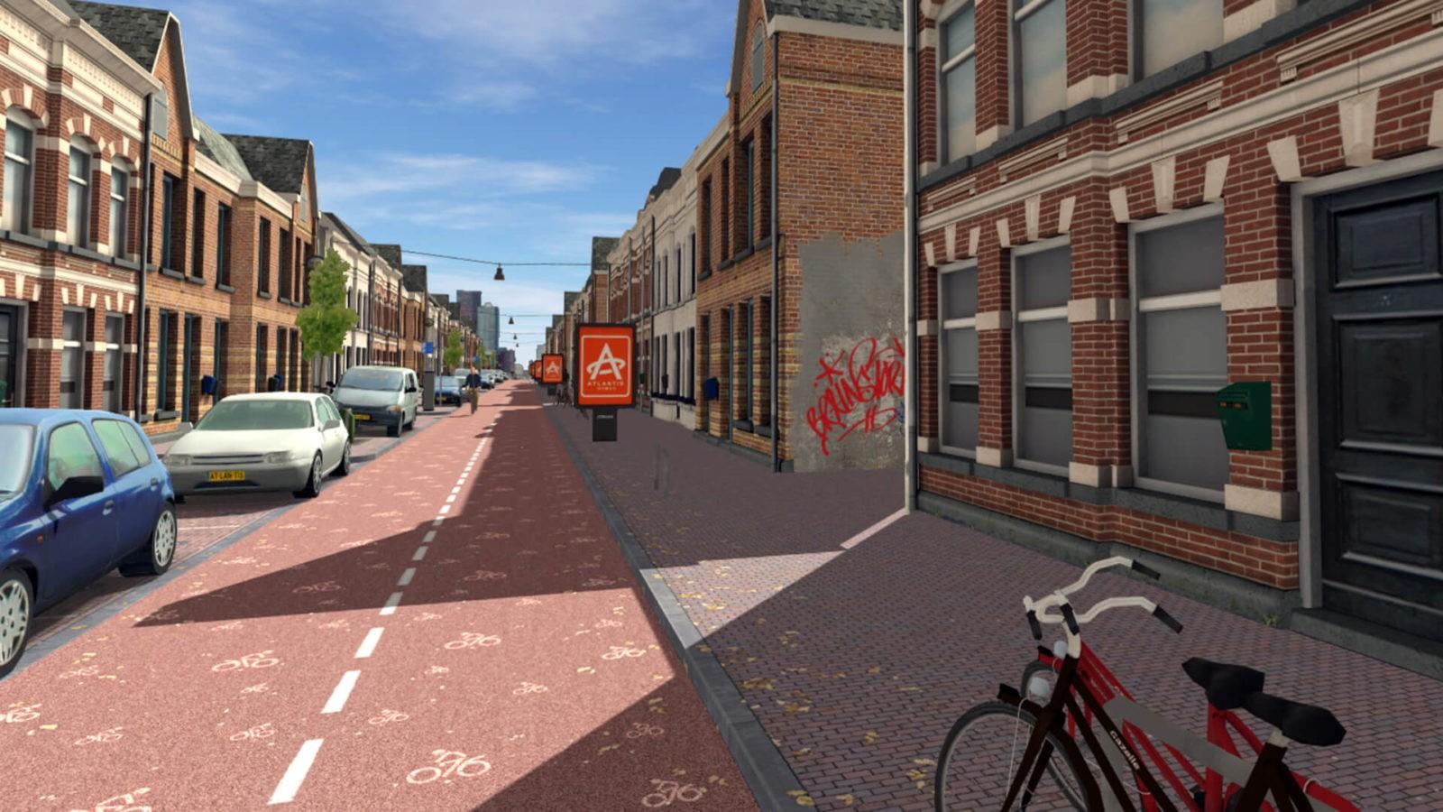 indigo.2017.cyclespaces.atlantisgames.ss (3) copy